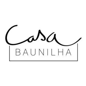 Casa Baunilha