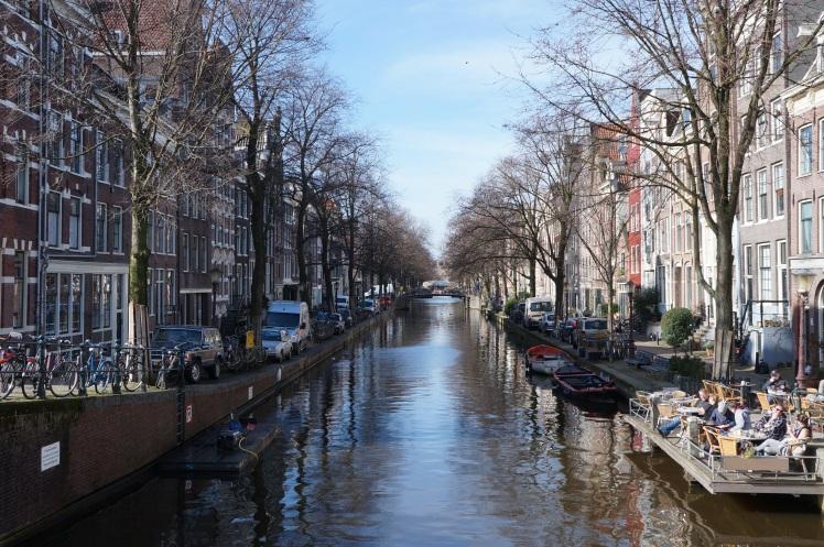Jordaan | Amsterdam