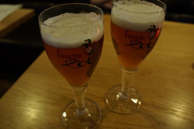 Cervejaria Haalve Maan